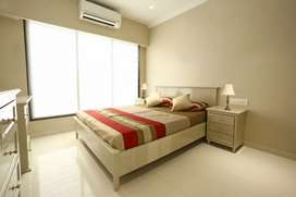 FLATMATE PAYING GUEST ACCOMMODATION IN CHEMBUR FURNISHED WITH LIFT LVS