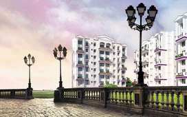 1 BHK Flat For Sale at Prime location in Baner,Pune
