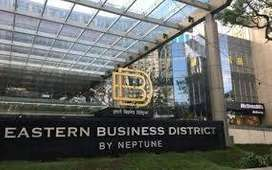 Neptune Eastern Business District, Bhandup (West),