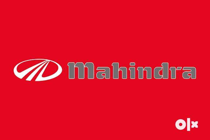 Urgent Hiring Process Mahindra Motors Pvt. Ltd. All India Basis 0