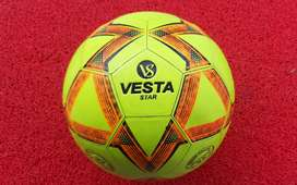 Bola Futsal Vesta Istimewa