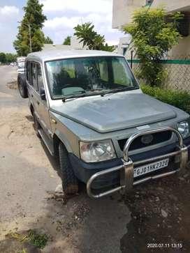 Tata Sumo Victa 2005 Diesel 180000 Km Driven