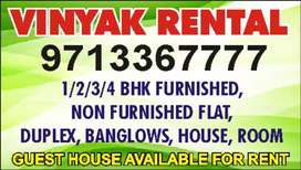 property available in sukh sagar valley