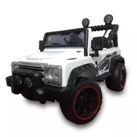 mobil mainan anak*52