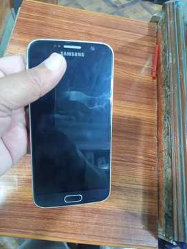 Samsung s6 pta proved 32 gb