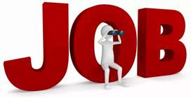 HIRING FOR SUPERVISOR AND STORE KEEPER in Reliance Jio