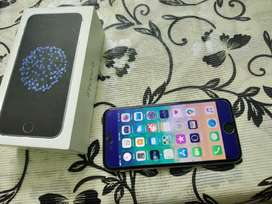 Apple iphone 6 Space grey 32 GB