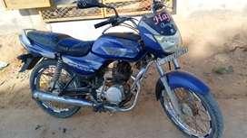 2004 good condition