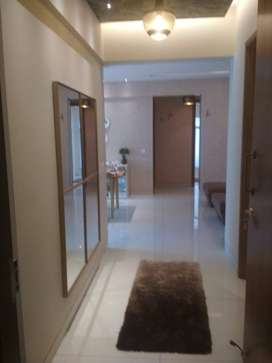 2 BHK flat available for rent in Nelamangala