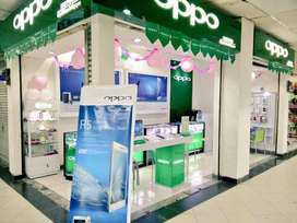 OPPO process hiring for CCE/ KYC /Sales Executives in NCR - Apply now.