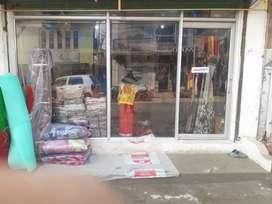 Sale for shop at nagbal