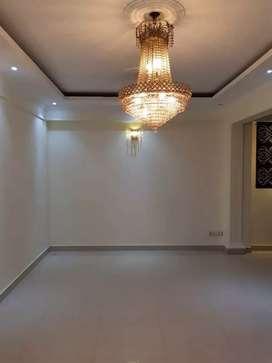 1bhk for rent in paryavaran complex near saket