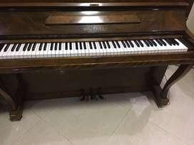 Jual Piano horugel classic