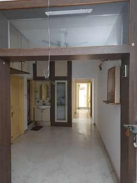 Flat No 203 Amar Krishna Apartment