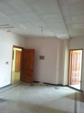2 Bed Appartment Available In G-15
