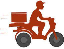 Need Delivery Executives at Aluva