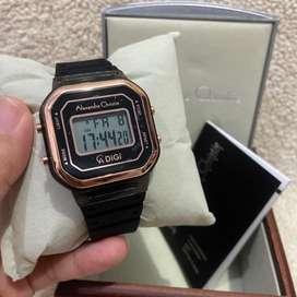 jam tangan AC digital