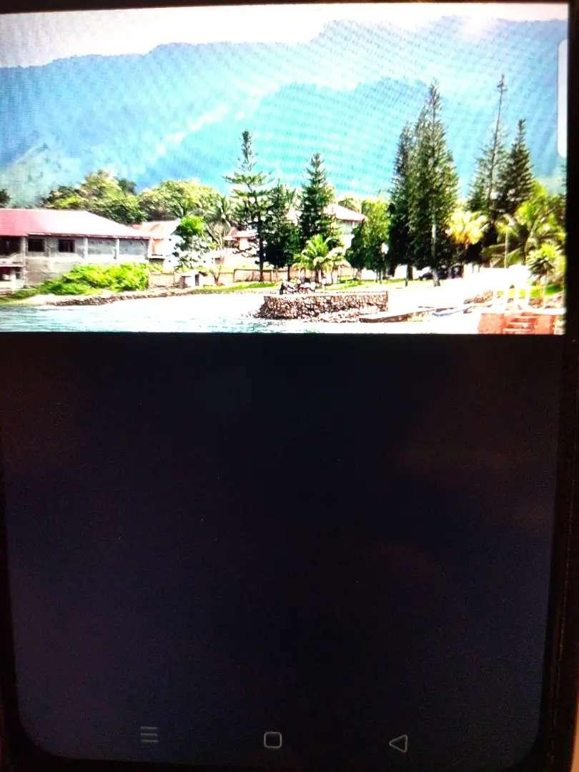 Dijual Hotel Gitauli, Samosir