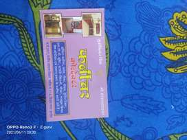 Furniture work resnable rate