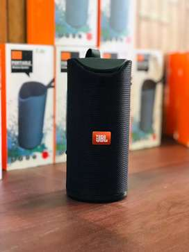 JBL Wireless Spiker, Best Quality , Battry backup 3-4 Hours only 499