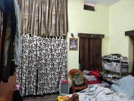 House sell - Patna , Sanjay Nagar