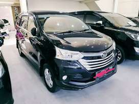 Great Xenia X Dlx a/t 2015 Dp 11 jt