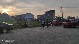 Jual Tanah Kavling Perumahan Di Cakung Jakarata Timur Dekat Stasiun