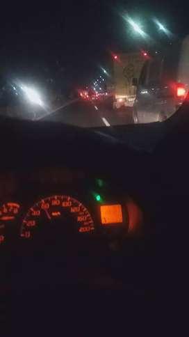 Lowongan Kerja Driver taksi online