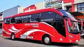 Sewa Bus Palembang   Rental Bus   Sewa Bus Pariwisata Palembang   Bus