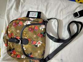 Branded Sling Bags at affordable prices