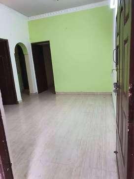 2Bhk house for rent in govindapura Rashad Nagar