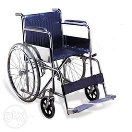 Wheel chair standar 809-46