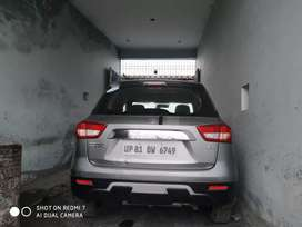 My car very good condition