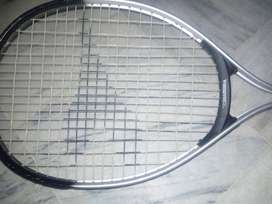 Tennis racket single (diadora brand)