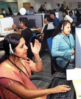Telecaller,Business development Executive ,Sales &Marketing,webdesign