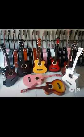 Givson guitar new sell