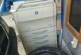 Jual dan kerjasama harga mulai 3jtaan mesin fotocopy