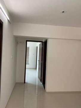 2BHK @ Prime Location In Dhanori