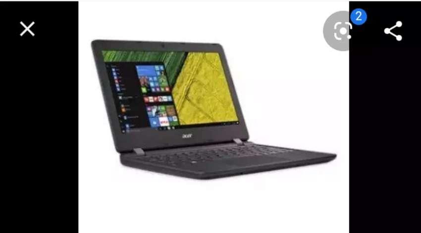 Acer Aspire A311-31 0