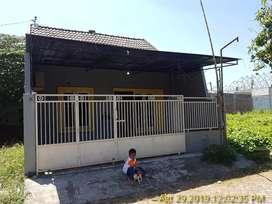 Rumah japan raya mojokerto