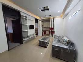 2Bhk Furnished Apartment for sale in Sector 104, Noida