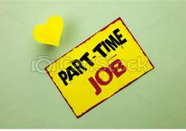 Side income from paper writing job part time home based