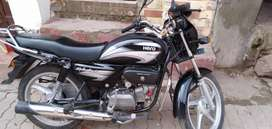 I my sall  bike