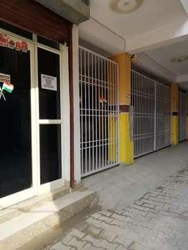 Krishna vatika 1,2,3bhk ready to move flat for sale