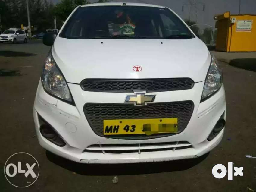 Best condition car for sale 0