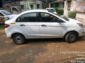Need commercial car driver from serampore to konnagar