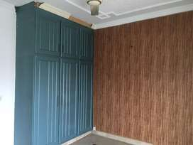 10 marla uppar portion for rent in bahria town RWP