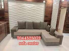 Sofa center 7O44525072