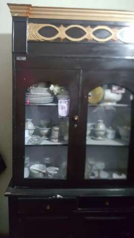 Well condition due to change of mind sell my furniture