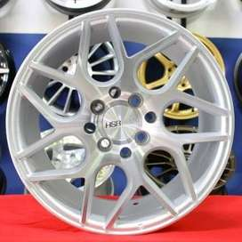velg mobil ring 15 for avanza veloz